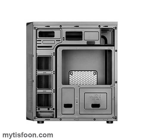 homa mytisfoon buy case - کیس گرین مدل HOMA