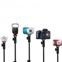 نگهدارنده ی دوربین