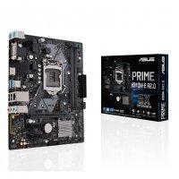 PRIME H310M-E R2