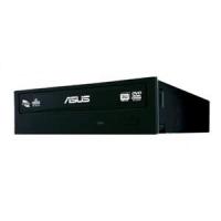 وی دی رایتر2 200x200 - درایو DVD اینترنال ایسوس مدل DRW-24D5MT