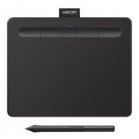 Wacom CTL 4100WL MYTISFOON 6 200x200 - تبلت گرافیکی و قلم دیجیتال وکام مدل Wacom CTL-۴۱۰۰WL