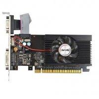 af2 200x200 - کارت گرافیک ای فاکس GeForce GT710 2GB GDDR3