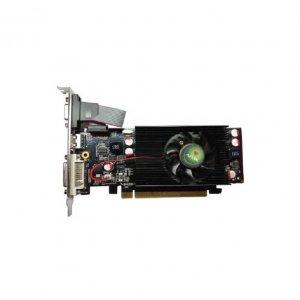 afox GeForce 210 300x300 - کارت گرافیک AFOX مدل GT 210 1G DDR2