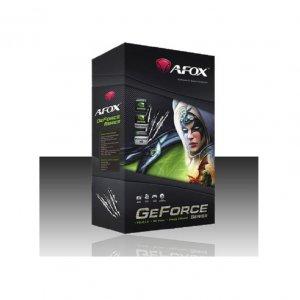 afox GeForce 210 3 300x300 - کارت گرافیک AFOX مدل GT 210 1G DDR2