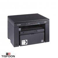 printer 2 1 200x200 - پرینتر چندکاره لیزری canon مدل i-SENSYS MF3010