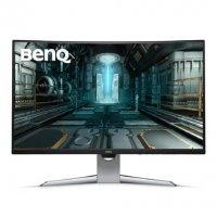 benQ EX3203