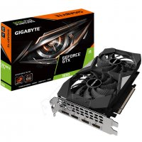 MAIN 200x200 - کارت گرافیک گیگابایت مدل GeForce GTX 1650 WINDFORCE OC 4G