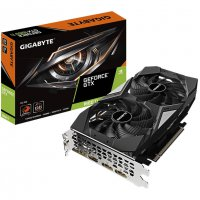 GeForce GTX 1660 Ti OC 6G