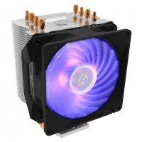 HYPER H410R RGB
