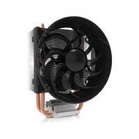 خنککننده بادی پردازنده کولرمستر Cooler Master Hyper T200