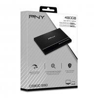 PNY CS900 SATA III TCL SSD mytisfoon 480 200x200 - اس اس دی پی ان وای مدل PNY CS900 SSD 480 GB