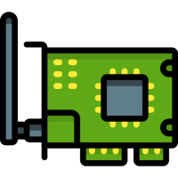 028 chip 200x200 - کابل شبکه پرومیت CAT7 مدل Linkmate L2