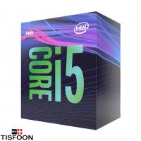 Core-i5-9400f