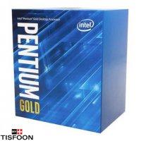pentium-gold-g6400