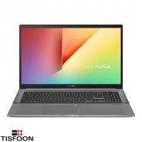 Asus vivobook S533EQ Lapto