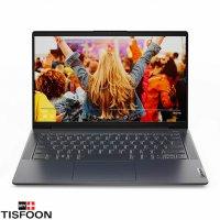 Lenovo Ideapad 5 Core i7-1165G