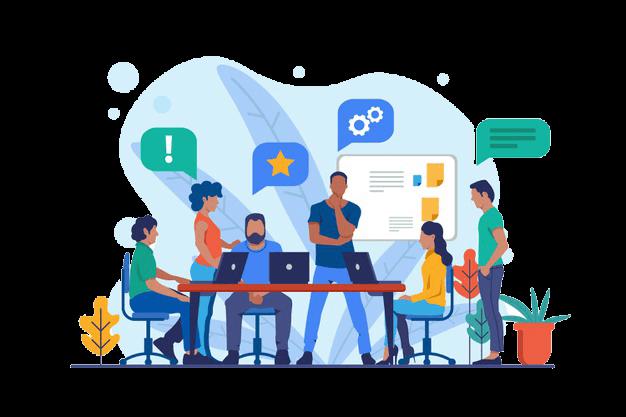 contentyab team - درباره ما