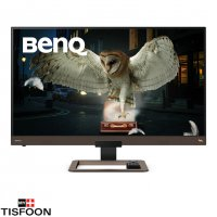 نمایشگر 32 اینچ BenQ EW3280U