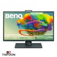 نمایشگر BenQ PD3200U